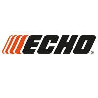 Echo Motorgeräte