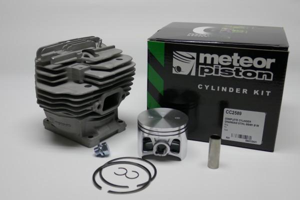 Zylinderkit Stihl Motorsäge MS661 ; D=56 mm