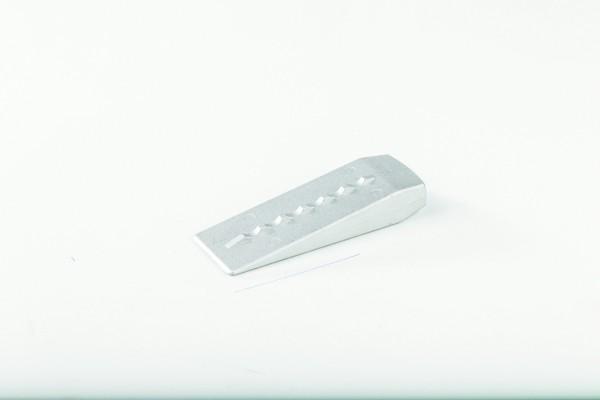 EIA Fällkeil 120 x 40 x 20 mm