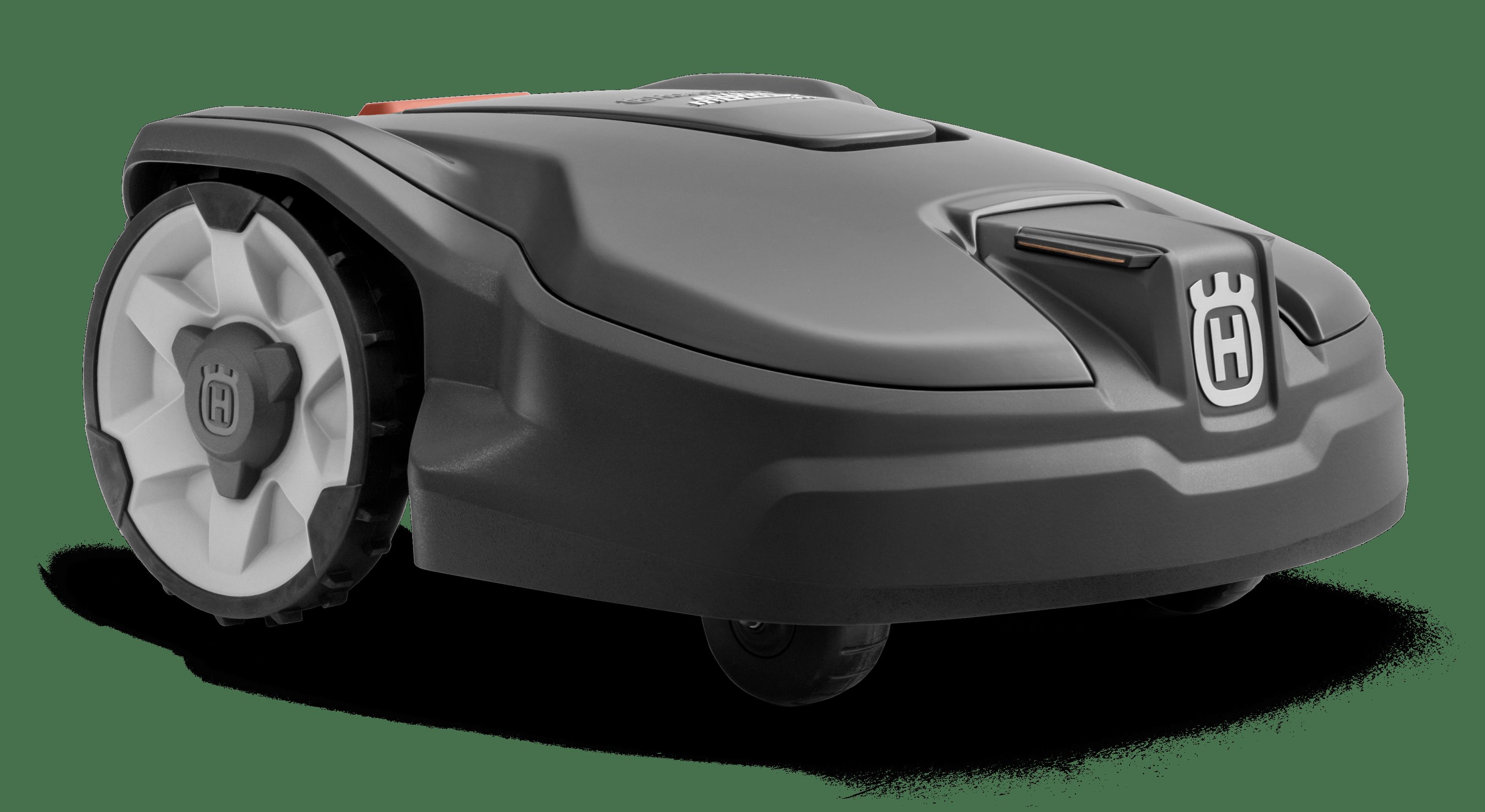 Automower 305 2020 =>
