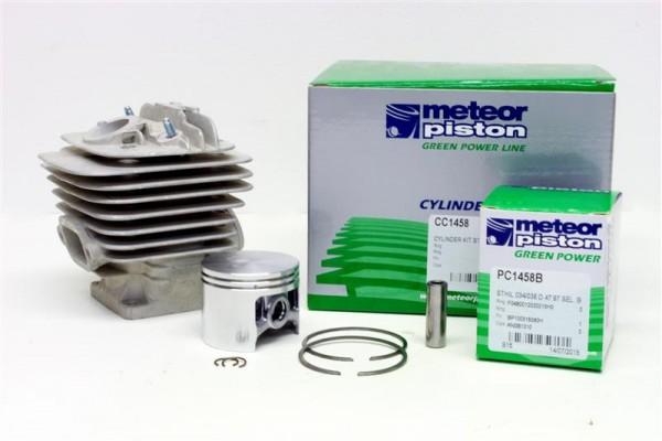 Zylinderkit Stihl Motorsäge 036; D=48 mm