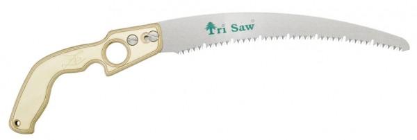 TriSaw Handsäge R320 320mm