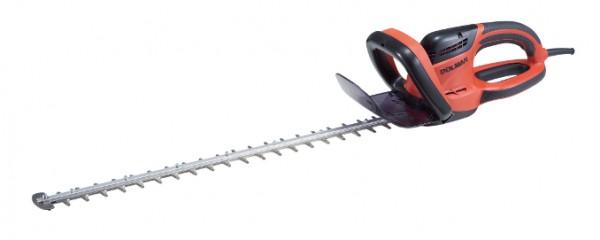 Elektro-Heckenschere 55cm